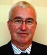 professeur francois guilhot HEMATOLOGUE CONSEIL SCIENTIFIQUE LMC FRANCE chu poitiers  leucemie myeloide chronique