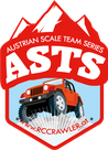 Signet: ASTS–Austrian Scale Team Series