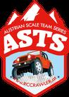Signet: ASTS–Austrian Scale Team Series