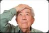 Prothese gebrochen? Sprung im Zahnersatz? Reparatur in der Regel innerhalb eines Tages! (Copyright:damato-Fotolia.com)
