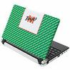 M-Budget Netbook