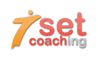 Coaching en Acció - Sandra Llinares