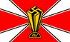 CCO Image: Emblem of the German American Bund