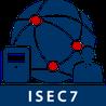 ISEC7 EMM Suite - Monitoring von EMM-Infrastrukturen - automatische Migrationen