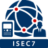 ISEC7 EMM Suite