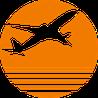 Reisebüro Budeus
