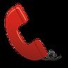 Taxi Bonn - order by phone