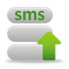 Taxi Bonn - order via SMS
