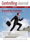 Kristoffer Ditz - Controlling Journal - 2020