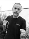 Krav Maga, Un titre de champion de France à défendre