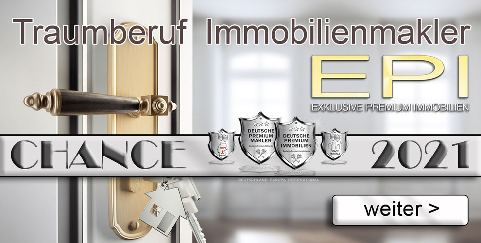 06B STELLENANGEBOTE IMMOBILIENMAKLER JOBANGEBOTE MAKLER IMMOBILIEN FRANCHISE IMMOBILIENFRANCHISE FRANCHISE MAKLER FRANCHISE FRANCHISING BIELEFELD OWL OSTWESTFALEN LIPPE