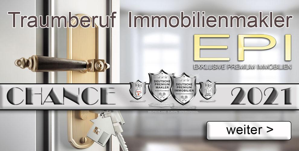 06A IMMOBILIEN FRANCHISE IMMOBILIENFRANCHISE MAKLER FRANCHISE MAKLERFRANCHISE FRANCHISING FRANCHISEUNTERNEHMEN FRANCHISEANBIETER MAKLER WERDEN IMMOBILIENMAKLER WERDEN MAKLERAUSBILDUNG IHK MAKLERSCHEIN MAKLERERLAUBNIS