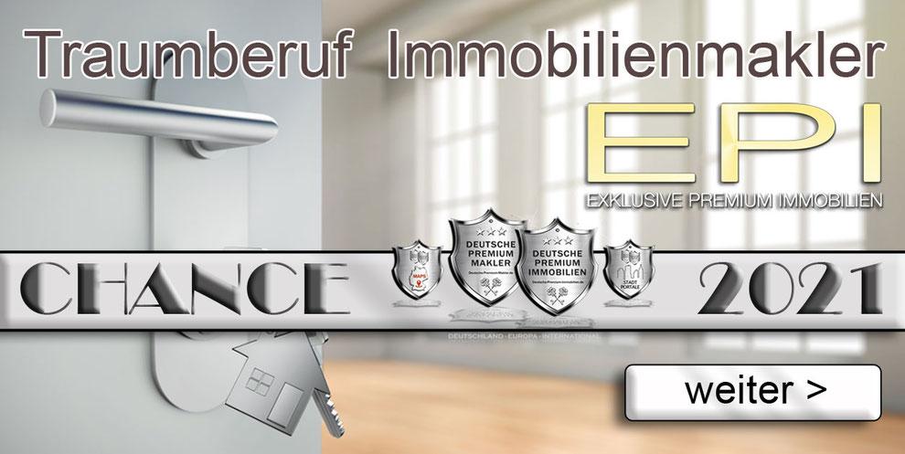16B STELLENANGEBOTE IMMOBILIENMAKLER JOBANGEBOTE MAKLER IMMOBILIEN FRANCHISE IMMOBILIENFRANCHISE FRANCHISE MAKLER FRANCHISE FRANCHISING BIELEFELD OWL OSTWESTFALEN LIPPE 16