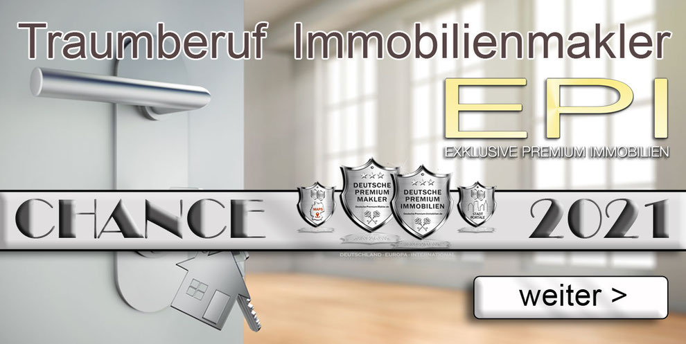 16A IMMOBILIEN FRANCHISE IMMOBILIENFRANCHISE FRANCHISE MAKLER FRANCHISE FRANCHISING BIELEFELD STELLENANGEBOTE IMMOBILIENMAKLER JOBANGEBOTE MAKLER  OWL OSTWESTFALEN LIPPE 16