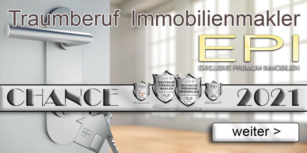 19B STELLENANGEBOTE IMMOBILIENMAKLER JOBANGEBOTE MAKLER IMMOBILIEN FRANCHISE IMMOBILIENFRANCHISE FRANCHISE MAKLER FRANCHISE FRANCHISING BIELEFELD OWL OSTWESTFALEN LIPPE 19