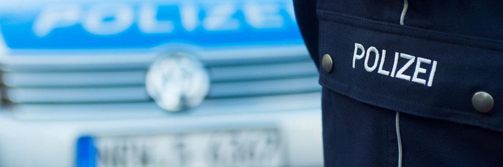 Verkehrsstrafrecht  Ordnungswidrigkeiten