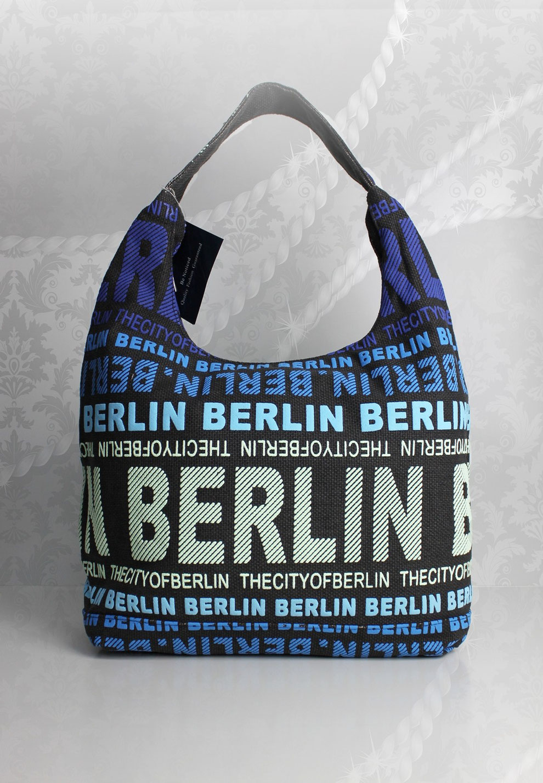 souvenir,berlin,tasche,städtetaschen