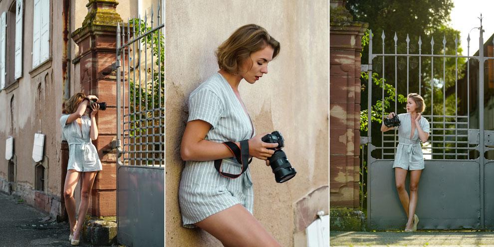 Klick for Kick  Fotoshooting für Männer Männerportraits  Geschenkidee für Männer  Fotoshooting Männerakt Männerporträts  Joyclub Fotografin Talia