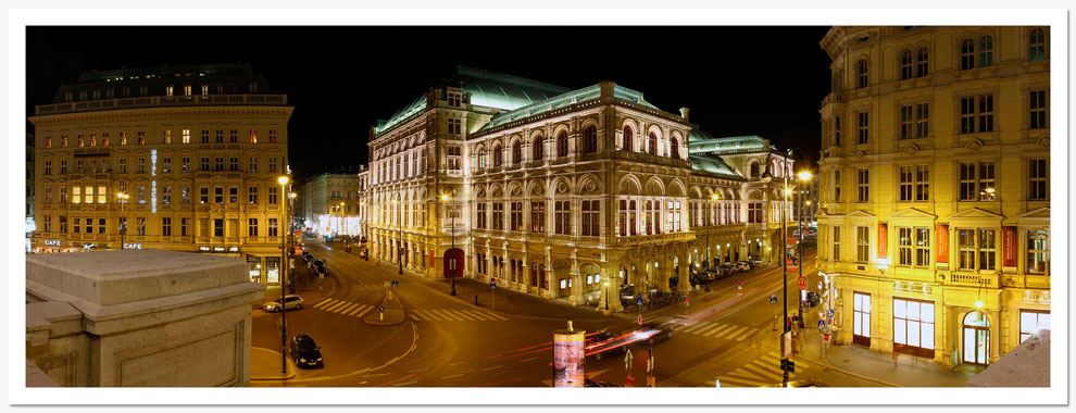 Wiener Staatsoper-Wien-Vienna Opera-Christian Rebl-cr-foto.at