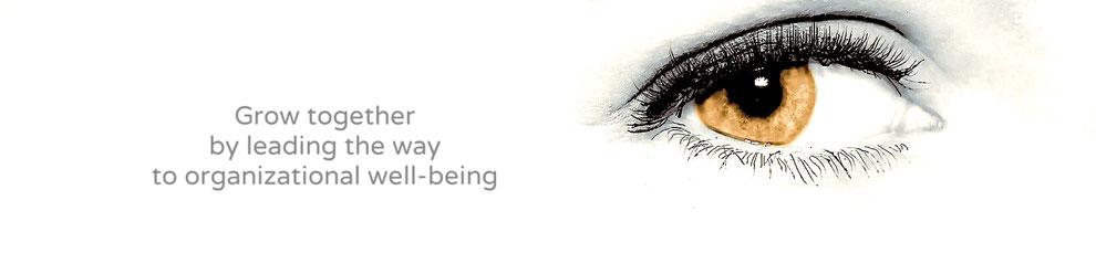 YouLead Coaching & Consulting International - Executive - Leadership - Emotional Intelligence - Mindfulness