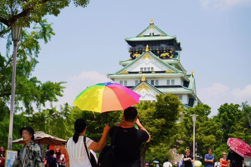 gotoトラベル , 国内ツアー , 国内旅行 , 記念撮影 , 記念写真 , 旅行写真