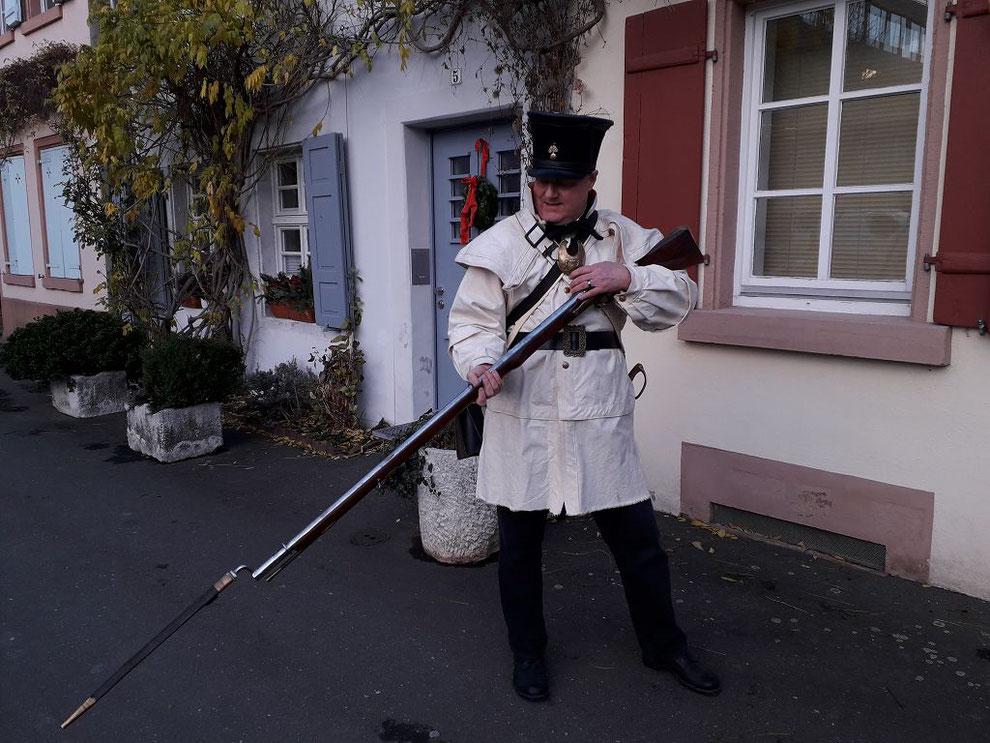 Bamberg Stadtrallye