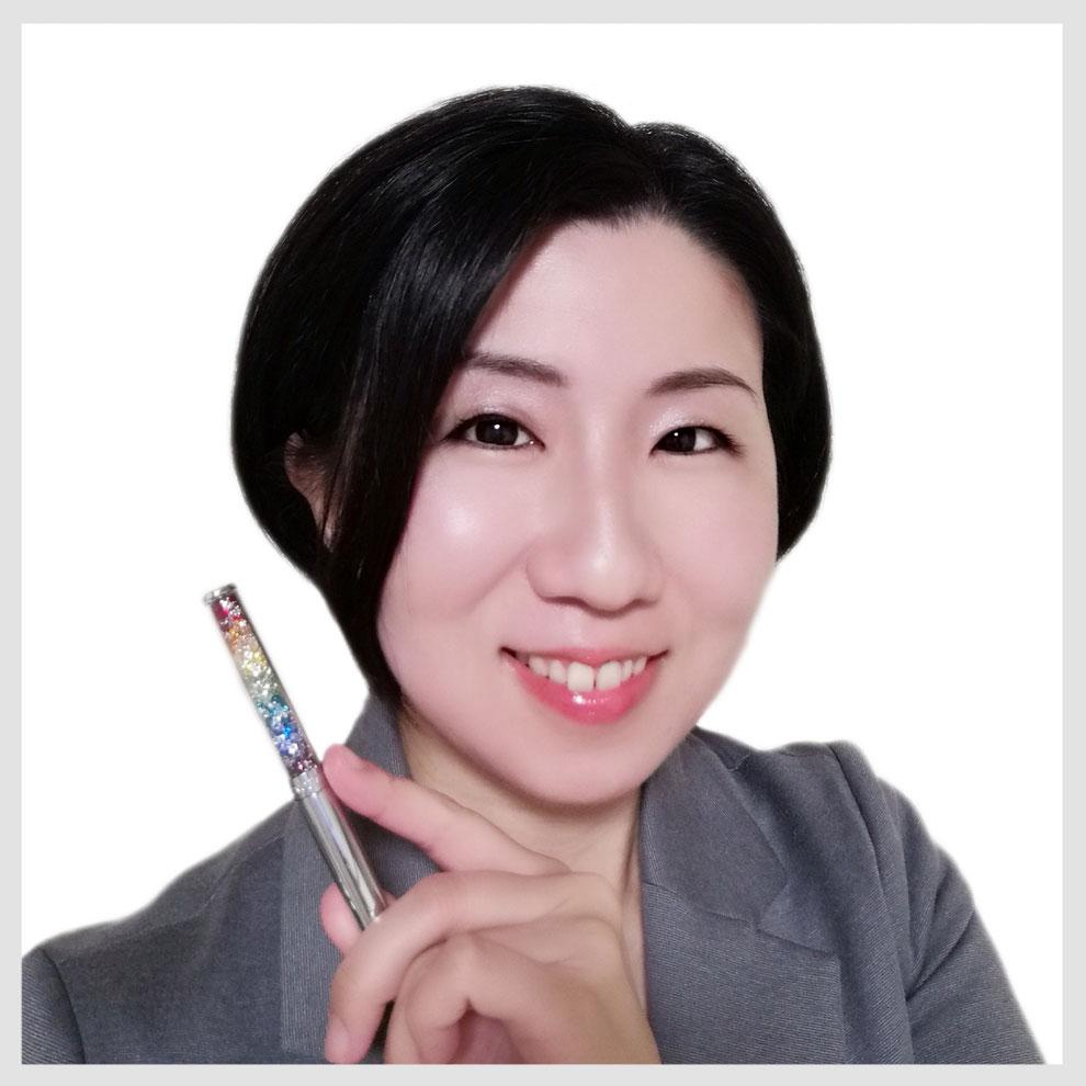 虹色キャリアコンサルタント宮宅 優