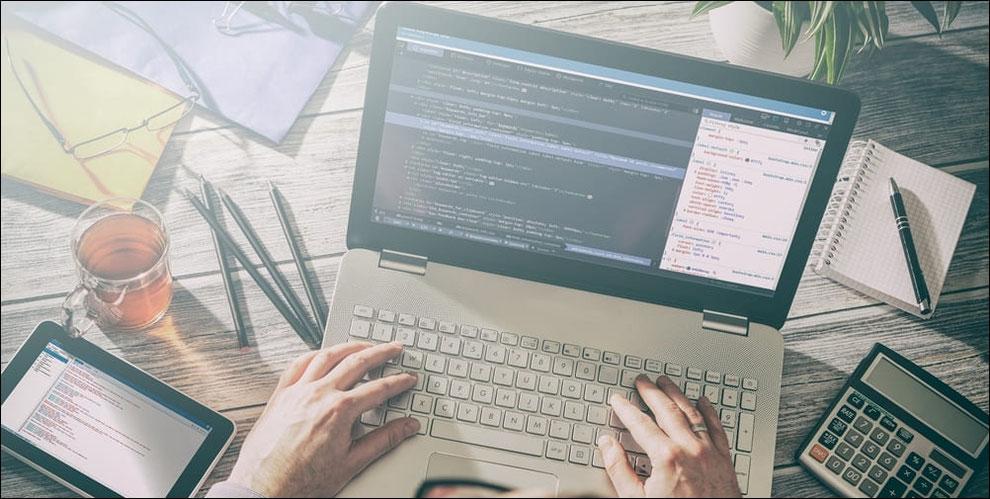 7 Gründe warum eine Webseite für Unternehmen wichtig ist. | Blogbeitrag by Giangrasso Webdesign aus Karlsruhe