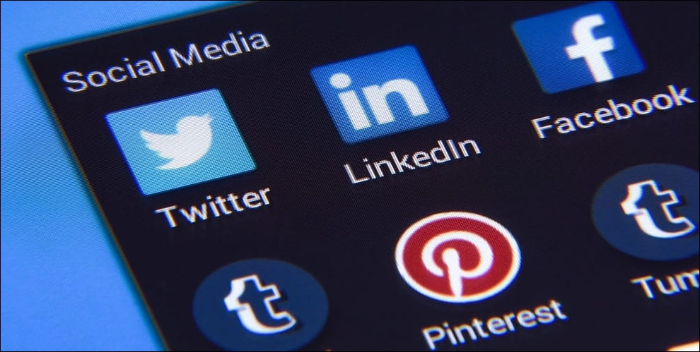 WIE SIE MIT SOCIAL MEDIA IHRE PERSÖNLICHE MARKE AUFBAUEN! | Blogbeitrag by Giangrasso Webdesign