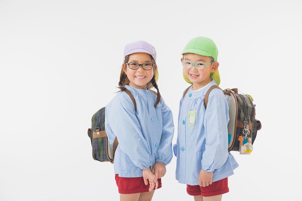 保育園・幼稚園の卒園式の時期は?
