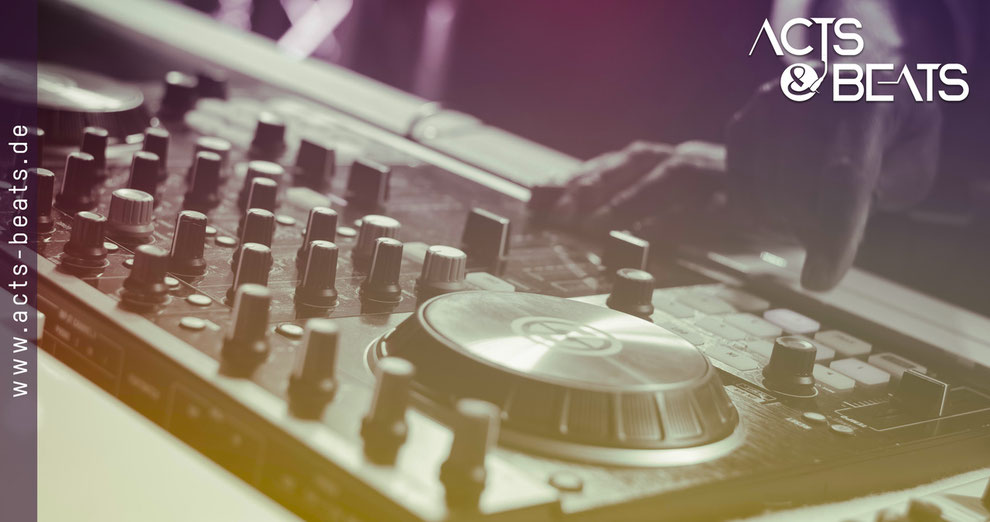 Moderne DJ Konzepte für Ihre Hochzeit in Köln, Bonn, Siegburg, Troisdorf, Leverkusen, Krefeld, Duisburg in Moers