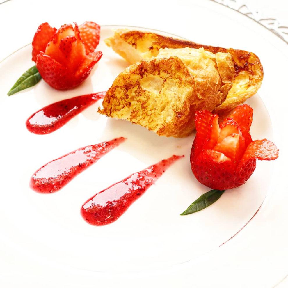 新宿にある料理教室 親子料理教室 子供料理教室 エムズレッスン