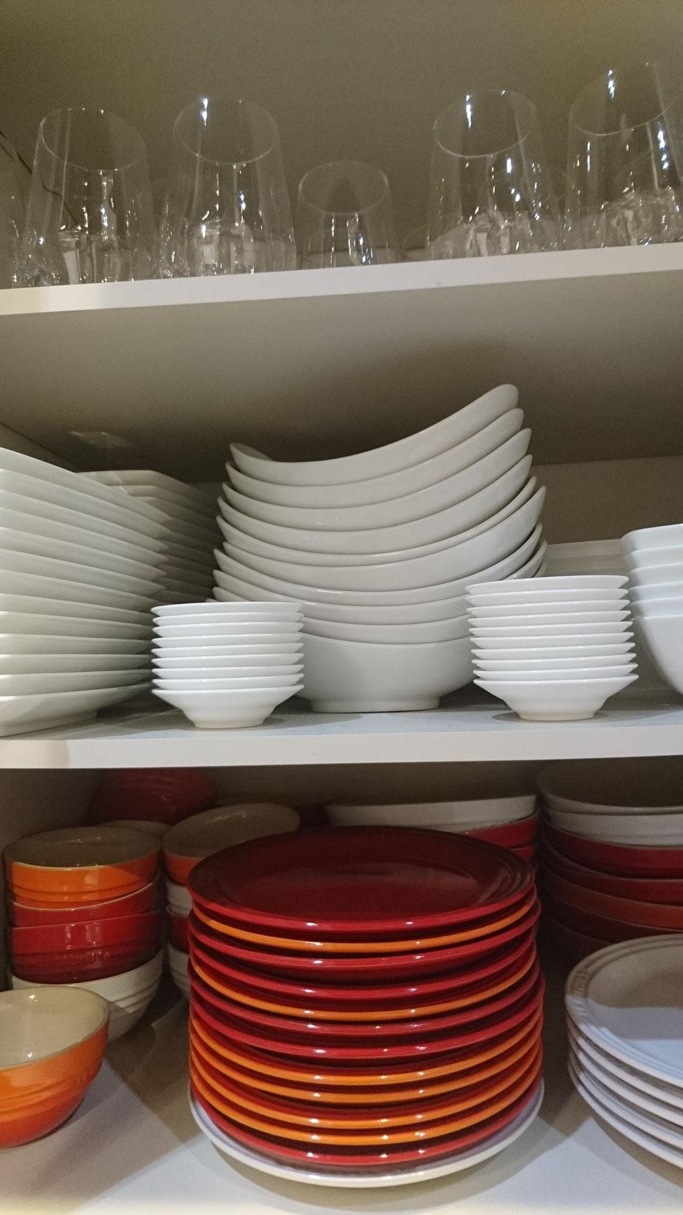 エムズレッスン 料理教室の写真