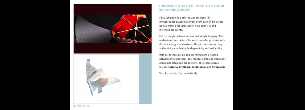 Fotograf Felix Schindele, München, Stillife, Legeware, Stilllife, Still, Stills, Mode
