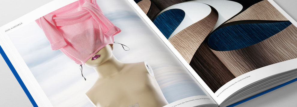 Fotograf Felix Schindele, München, Stillife, Legeware, Stilllife, Still, Stills, Mode, Foto