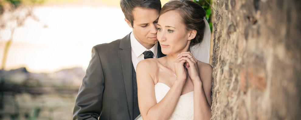 Hochzeit Fotodesign Ostwald Fotograf Fur Hochzeitstografie Und