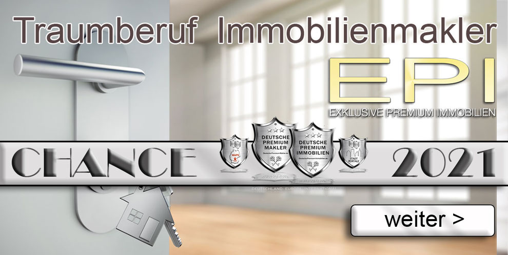 14B STELLENANGEBOTE IMMOBILIENMAKLER JOBANGEBOTE MAKLER IMMOBILIEN FRANCHISE IMMOBILIENFRANCHISE FRANCHISE MAKLER FRANCHISE FRANCHISING BIELEFELD OWL OSTWESTFALEN LIPPE