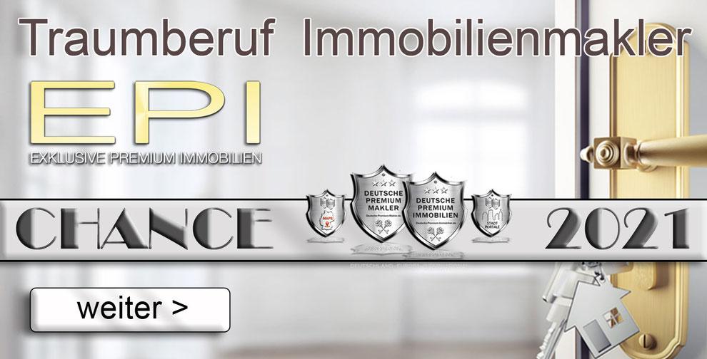 08A IMMOBILIEN FRANCHISE IMMOBILIENFRANCHISE MAKLER FRANCHISE MAKLERFRANCHISE FRANCHISING FRANCHISEUNTERNEHMEN FRANCHISEANBIETER MAKLER WERDEN IMMOBILIENMAKLER WERDEN MAKLERAUSBILDUNG IHK MAKLERSCHEIN MAKLERERLAUBNIS