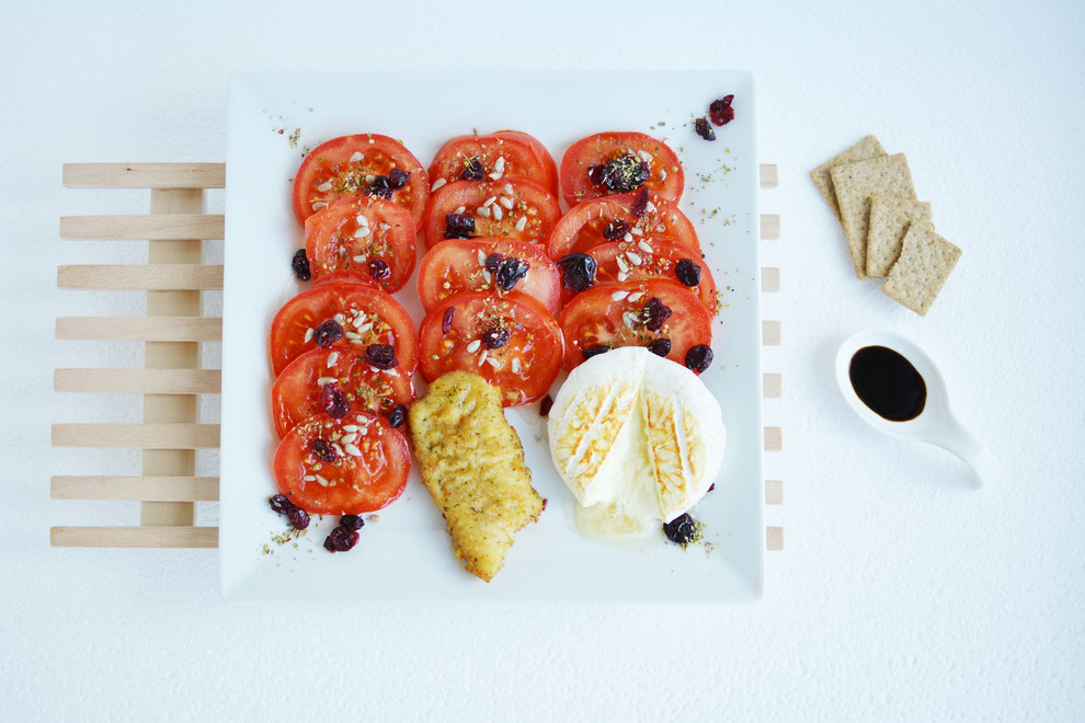 Leichte Sommerküche : Leichte sommerkÜche swiss lifestyle blog & online shop