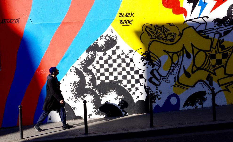 atypic photo photo de rue conseil pro réussir ses photos de rue