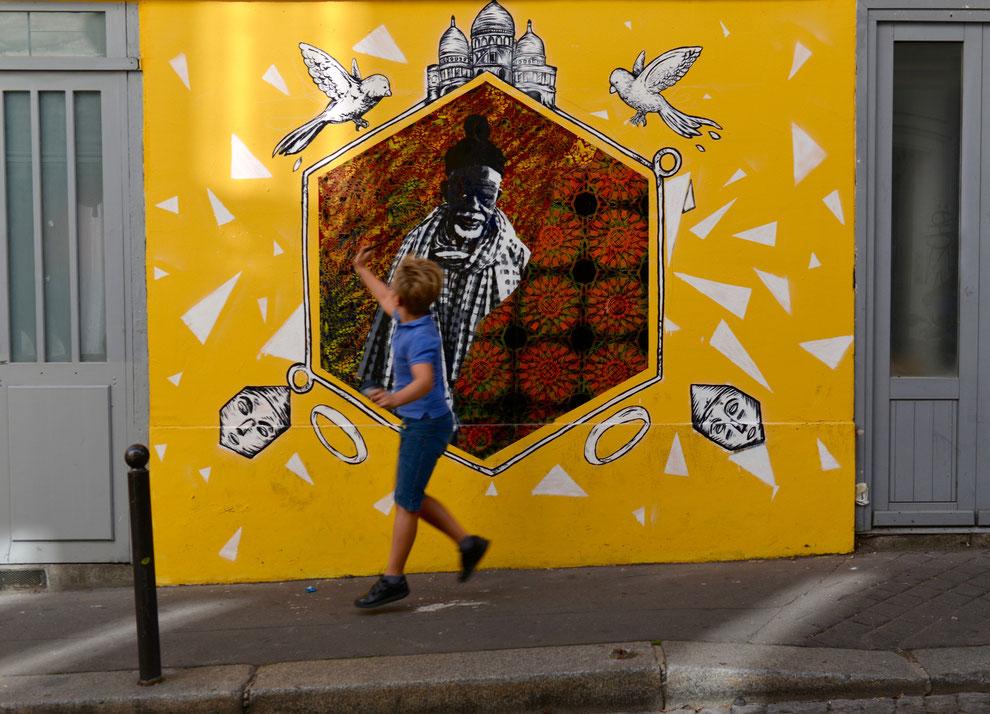 atypic photo photo de rue apprendre la photo réussir ses photos