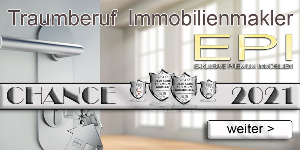 20B STELLENANGEBOTE IMMOBILIENMAKLER BUNDESWEIT JOBANGEBOTE MAKLER IMMOBILIEN FRANCHISE IMMOBILIENFRANCHISE FRANCHISE MAKLER FRANCHISE FRANCHISING BIELEFELD OWL OSTWESTFALEN LIPPE