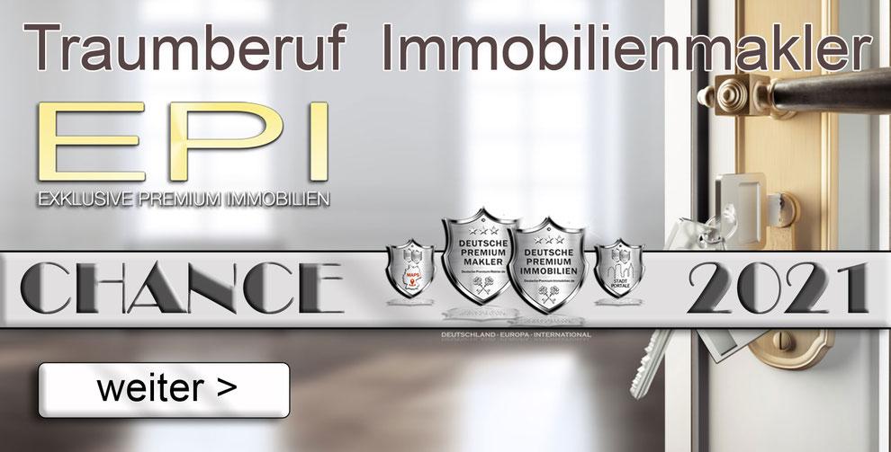 82 STELLENANGEBOTE IMMOBILIENMAKLER BUNDESWEIT OWL OSTWESTFALEN LIPPE JOBANGEBOTE MAKLER IMMOBILIEN FRANCHISE