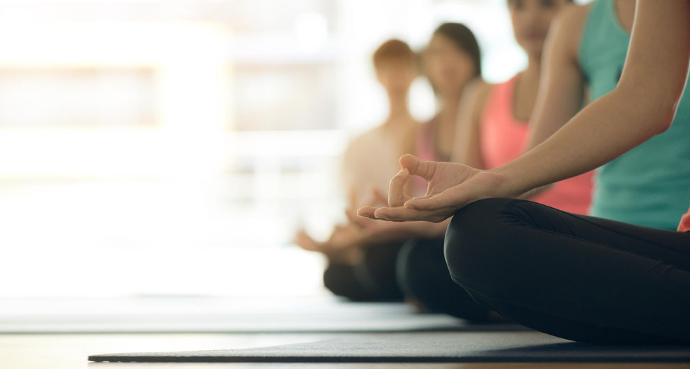 La Méditation Spirituelle Formation professionnelle de l'Université Tourangelle de Yoga et Méditation. Formateur : Maximiliano Bustos  - annuaire des thérapeutes via energetica touraine val de loire