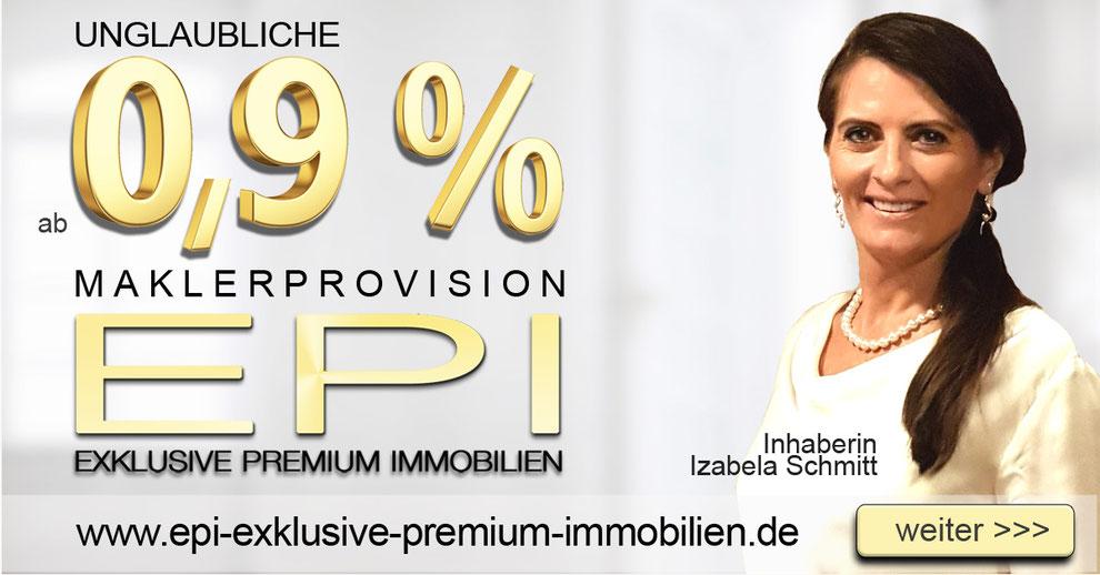 IMMOBILIENMAKLER EXKLUSIVE PREMIUM IMMOBILIEN OHNE MAKLERPROVISION W