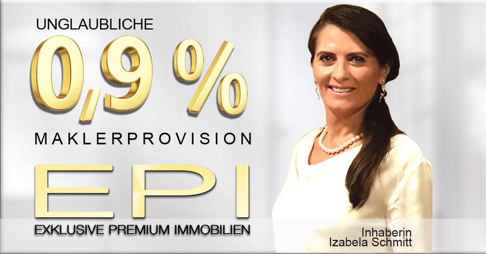 IMMOBILIENMAKLER EXKLUSIVE PREMIUM IMMOBILIEN OHNE MAKLERPROVISION