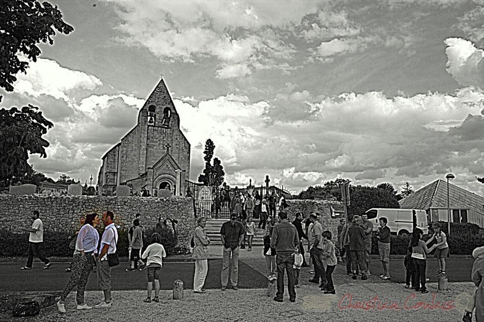 Festival JAZZ360 2012