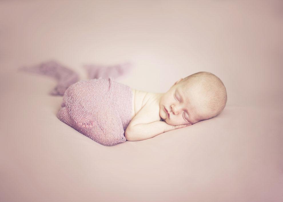 neugeborenenfotos babyfotos waltrop samsbellys datteln dortmund recklinghausen selm castrop