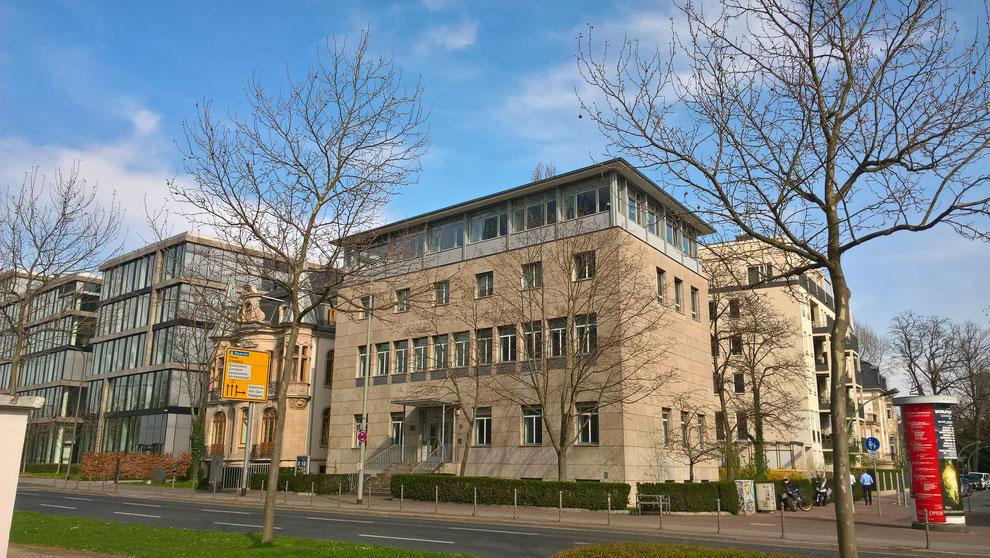 社会学研究所