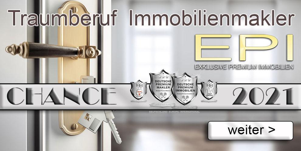 10B STELLENANGEBOTE IMMOBILIENMAKLER JOBANGEBOTE MAKLER IMMOBILIEN FRANCHISE IMMOBILIENFRANCHISE FRANCHISE MAKLER FRANCHISE FRANCHISING BIELEFELD OWL OSTWESTFALEN LIPPE